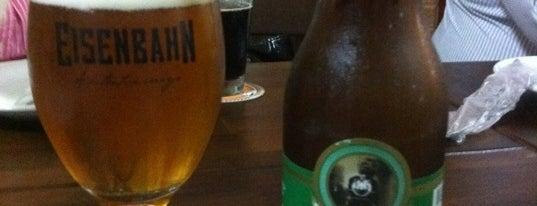 Padaria Fajardo is one of Cerveja Artesanal Interior Rio de Janeiro.