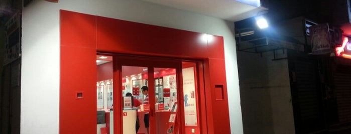 Boutique Ooredoo | Nabeul 2. is one of Boutiques Ooredoo Tunisie.