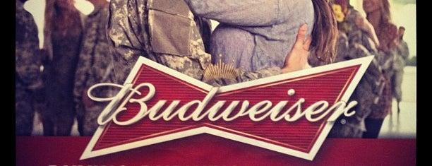 Humperdinks Restaurant & Brewpub - Greenville is one of Dallas's Best Sports Bars - 2012.