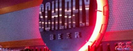 Schlafly Bottleworks is one of Best Places in #STL #visitUS.