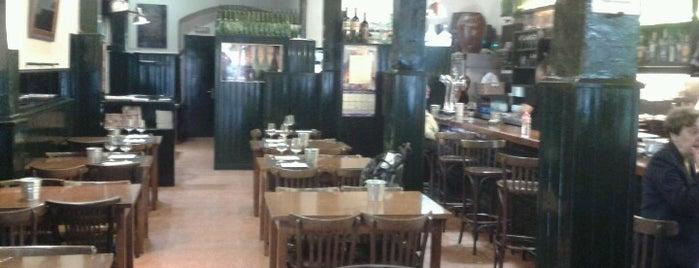 Bodega La Montaña is one of CANTABRIA clientes Potenciales.