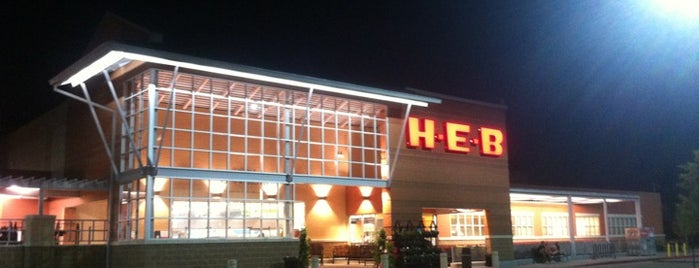 H-E-B is one of Stores to find Little Soya in Houston!.