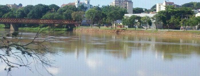 Resende is one of Rio de Janeiro.