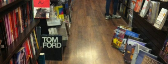 Fully Booked is one of Quezon City.