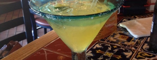 Chili's Grill & Bar is one of Must-visit Food in Danbury.