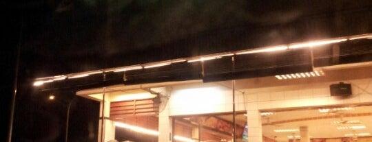 Restoran Di Naina is one of Makan @ Utara #7.