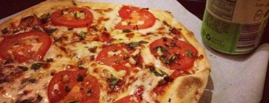 Austin's Pizza is one of ATX Bucket List.