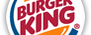 Burger King is one of Restaurantes Venezuela.