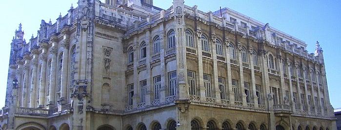 Havana for Calle neptuno e prado y zulueta habana vieja habana cuba