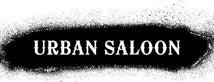 Urban Saloon is one of PSN Sponsor Bars.