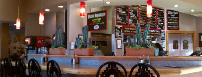 Sierra Grille is one of Favorite Places To Eat.