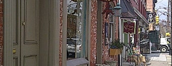 Uptown Antiques is one of Vintage and Antique in Lancaster County.