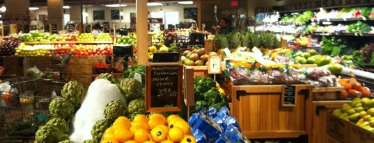 Fresh Market is one of Hungry in Miami.
