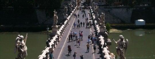 La Maison Estiva is one of ZeroGuide • Roma.