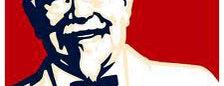 KFC Chain, MY #1