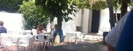 Taberna da Villa is one of Restaurantes (Grande Porto).