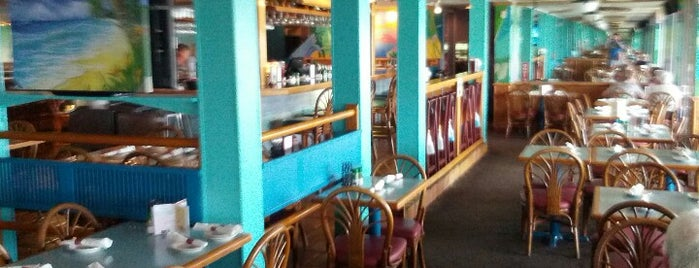Turtles Restaurant is one of Favorite restaurants.