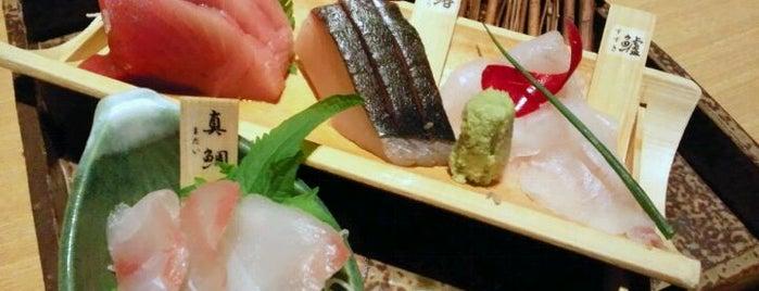 天地旬菜 八吉 上野店 is one of KAMIの喫茶食事飲み処.