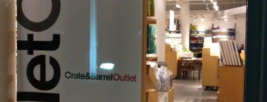 Crate n barrel outlet - Crate and barrel espana ...