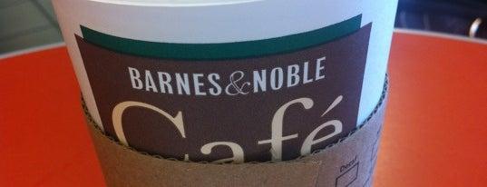 Barnes & Noble is one of Dicas de Orlando..