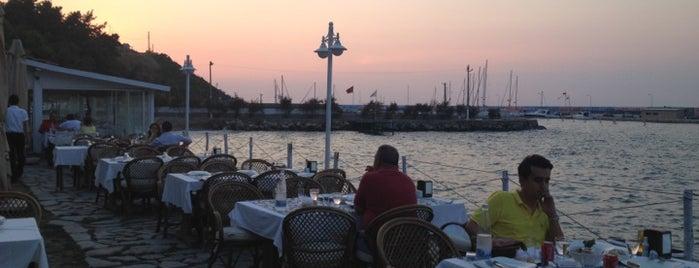 Taşmahal is one of Best places in Bursa, Türkiye.