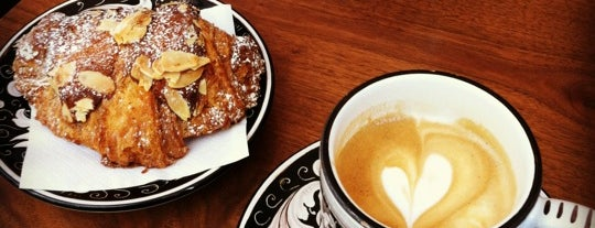La Colombe Torrefaction is one of NYC Bucket List.
