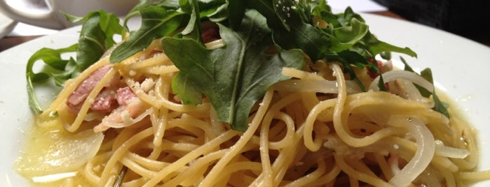 Il Chianti is one of イタリア式食堂CHIANTI.