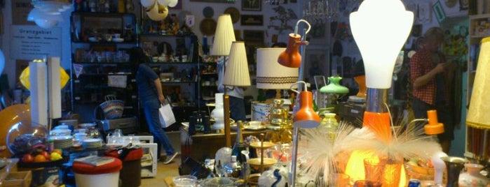 vintage furniture shops berlin. Black Bedroom Furniture Sets. Home Design Ideas