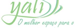 Yali Pilates is one of Premium Clube - Mais do Melhor - #Rede Credenciada.