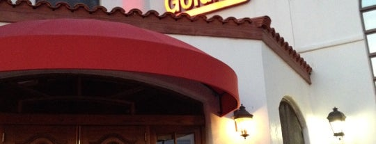 Goldie's Neighborhood Sports Cafe is one of The 15 Best Places for a Spicy Food in Scottsdale.