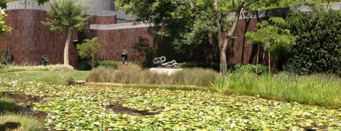 Norton Simon Museum is one of Cool things to see and do in Los Angeles.