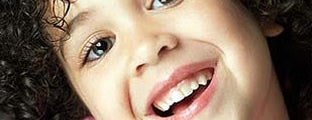 Mundo Dental is one of Sitios del mes.