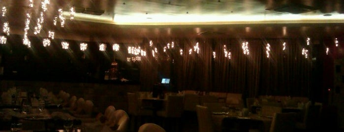 Fireflies is one of TODO - Bangalore.
