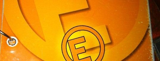 Engarrafamento Bar is one of Meus Locais.