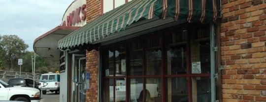Chamblin BookMine is one of JAX , FL.