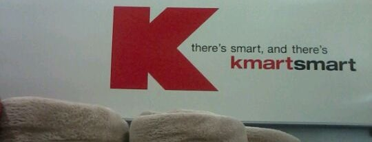 Kmart is one of #BlackFridayErie Steals and Deals.