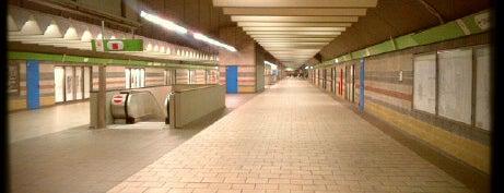 Linee s e passante ferroviario di milano - Passante porta garibaldi ...