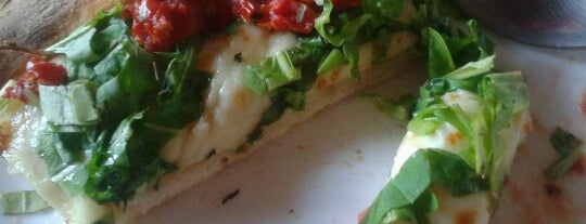 Pizzaria Valentina is one of Gastronomia.