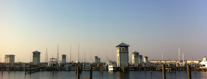 Gulfport, MS is one of The 10 Largest Cities of Mississippi.