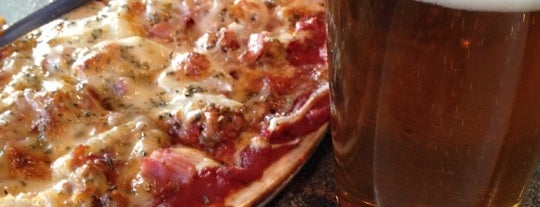 Cicero's is one of Best Spots in the St. Louis Metro #visitUS.