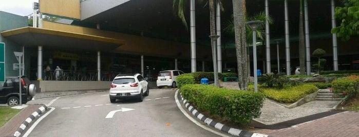 R&R Restoran Jejantas Sungai Buloh is one of FoodLovers.