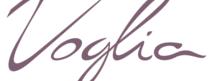 Voglia is one of Premium Clube - Mais do Melhor - #Rede Credenciada.