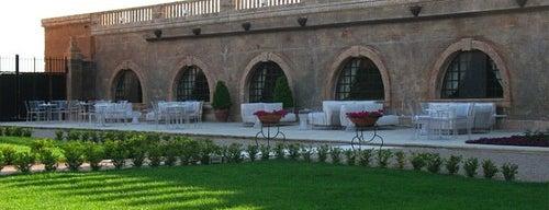 Cantine Aperte Puglia 2012