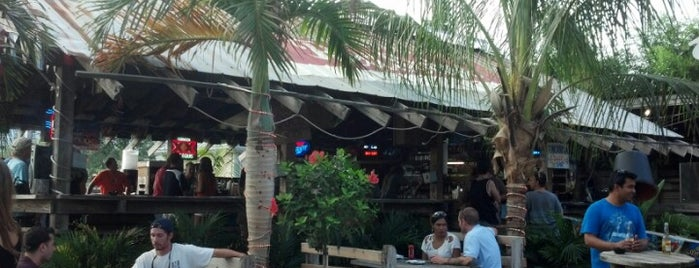 Bay Cafe is one of Canton Restaurants, Bars, and Taverns.
