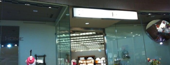 La gran plaza fashion mall - Zara gran plaza 2 ...