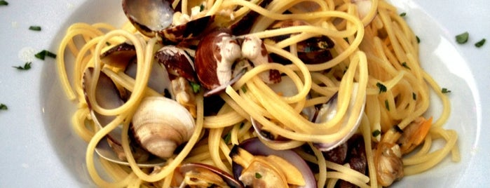 Donnini is one of ristoranti &.