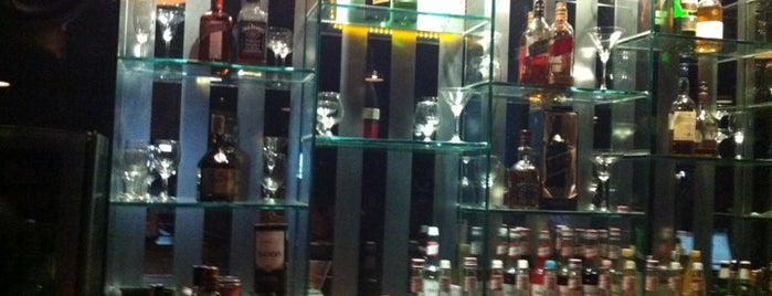 Xtreme Sports Bar is one of Bangalore Hot Spots.