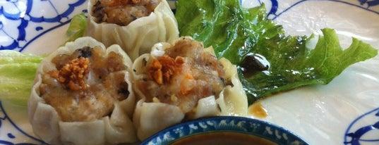 The 15 Best Thai Restaurants in Sacramento