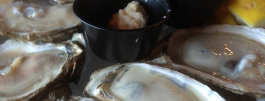 Shuck's Fish House and Oyster Bar is one of The 15 Best Places for a Seafood in Omaha.