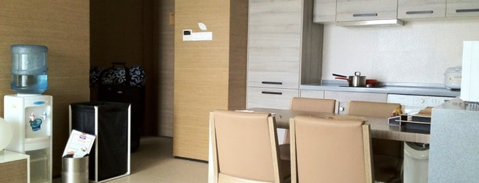ascott serviced apartment shenzhenpartycom serviced apartments